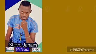 Stevo Janam][ Lovy Nyamagoya ][ One Studio