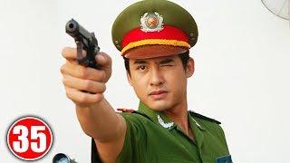 Vạch Trần Tội Ác - Tập 35 | Phim Cảnh Sát Hình Sự Việt Nam Hay Mới Nhất 2020