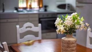 Video del alojamiento Casa Rural La Carrozal