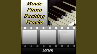 """Time Goes By - Main Title Theme (From """"Casablanca"""" - Without Piano Melody Version Originally..."""