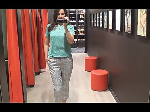 Zara, NewYorker, Promod, braun Markenschuhe в Германии.  Готовлюсь к лету