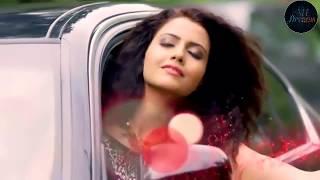Jeene Bhi De - ARIJIT SINGH ll Dil Sambhal Ja zara ll STAR PLUS SERIAL ll FULL VIDEO SONG