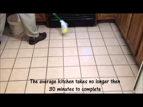 How To Seal Grout Mp3