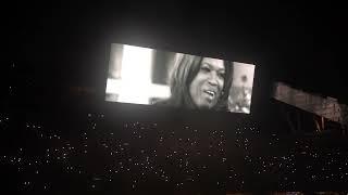 Kanye West Donda intro