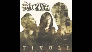 Apulanta - Tivoli