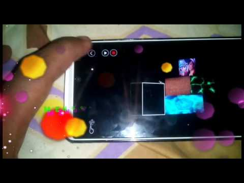 Belajar Projection Mapping  Pake Android Mp3