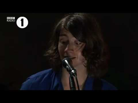 Arctic Monkeys - Secret Door BBC Radio 1 Live (Maida Vale Sessions)