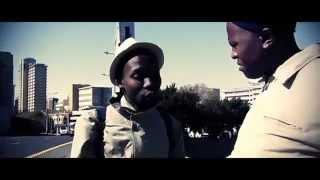 Cheddar Chaser SA - Ke Lapile (official mp3)