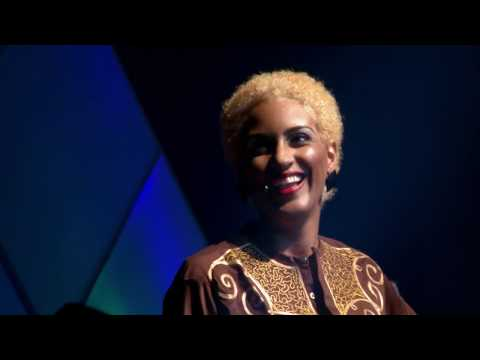 PROPHET AY MUST PUT POWER INTO JULIET IBRAHIM (AY LIVE STAGE PLAY)