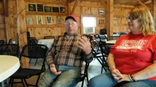 Barn Weddings, Small Farmers, And How Zoning Hurts The Local Economy
