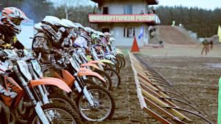 Чемпионат России по мотокроссу 1 этап / Russian Motocross