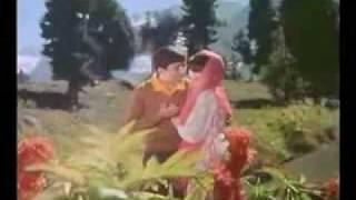 Bekhudi Mein Sanam - YouTube