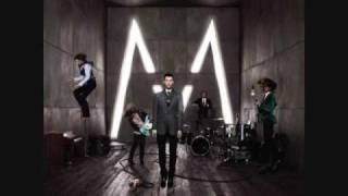 Maroon 5 Miss You Love You Lyrics