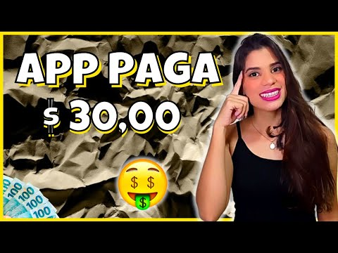 NOVO APP PAGA $30,00 DLARES PARA JOGAR Juicy Fruit Slicer