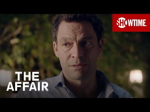 The Affair 5.01 (Preview)