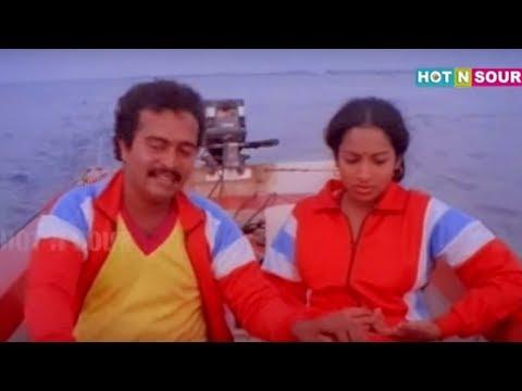 ഞാനെന്റെ വലിയൊരു രഹസ്യം നിന്നെ ഏല്പിച്ചിരിക്കുവാ | Best Malayalam Comedy | Malayalam Movie Scene
