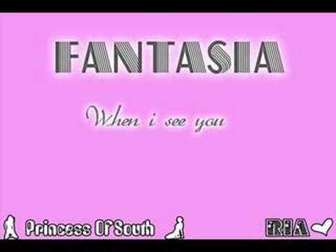 Fantasia Models Alu