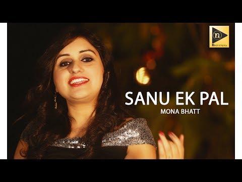 Download Mp3 Song Sanu Ek Pal Chain Of Movie Raid — TTCT
