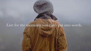 Inspirational Quotes | #Deep