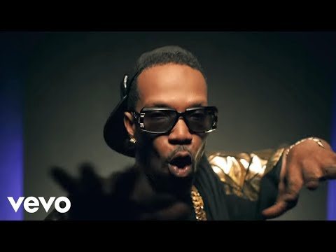mp4 Download Music Juicy J, download Download Music Juicy J video klip Download Music Juicy J
