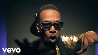 Juicy J - Law (ft. Lil Bibby)