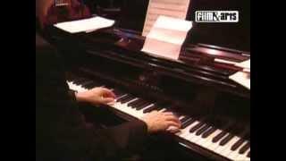 John Pizzarelli & Jessica Molaskey - festival internacional de jazz de montreal