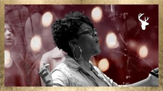O Holy Night - Rheva Henry & Choir | Bethel Worship