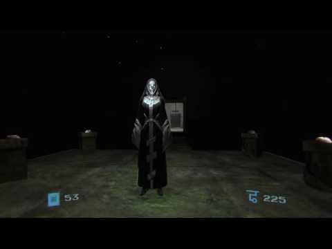 Citadel 2016 - game trailer thumbnail