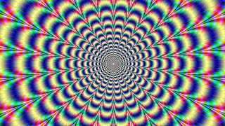 Optical Illusions Ecards, optical illusions that will hypnotize you