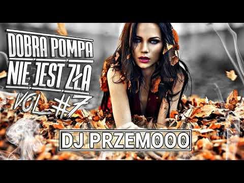 PrzemoooDj's Video 151081018771 H7640VzPA2o
