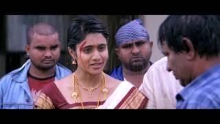 Eka Say Love Theatrical Trailer