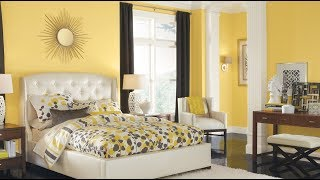 200+ Extremely Beautiful Bedroom Interior Design Ideas || Latest & Trendy Master Bedroom Designs