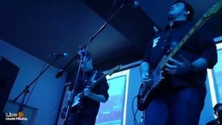 Livemf uk Presents Fighting Live @ Sunbird Records