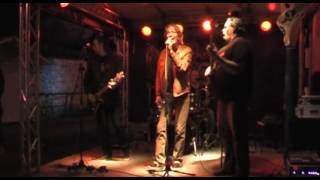 Twins Rock: Lets Work Together (Canned Heat, Wilbert Harrison)