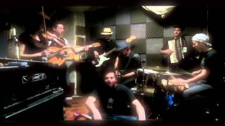Video The Radicals (originally from B-side) Pozvánka na 2.3.2013
