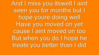 Digga ft. Ironik - I love you [with lyrics].mp4