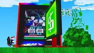 ICH KAUFE MEINEN $450.000 XXL GAMING PC! - YouTuber Simulator