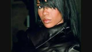 Michelle Williams - The Greatest(Official Video/Lyrics)