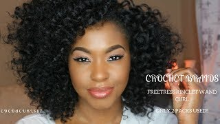 "<center><p>Get Curls using Crochet Braids</p></center>"" />             </div>   </div>   <div class="