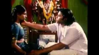Vasiyam - (2002) - Tamil Movie - Part 5