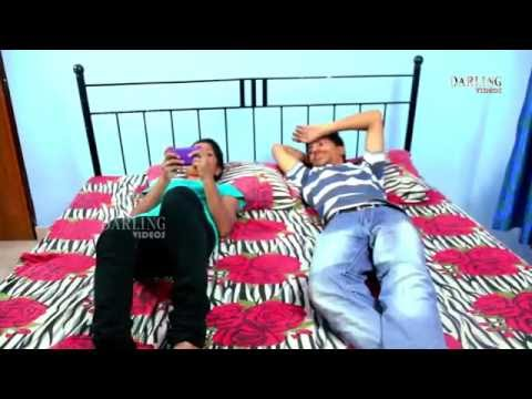 Collage Girls Romance In Hotel tamil hot videos
