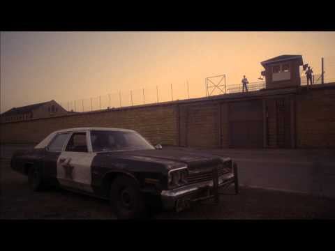 The Blues Brothers (VF) - Bande Annonce