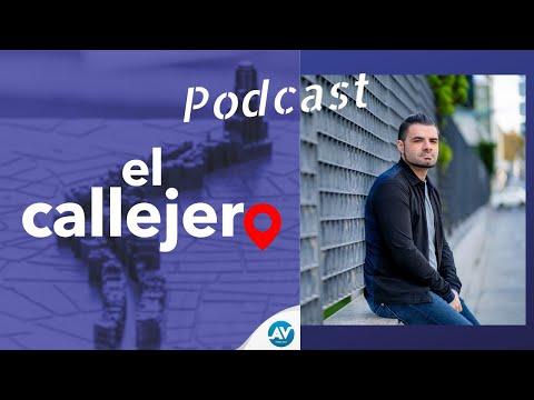 Magallanes, su historia para dar la vuelta al mundo