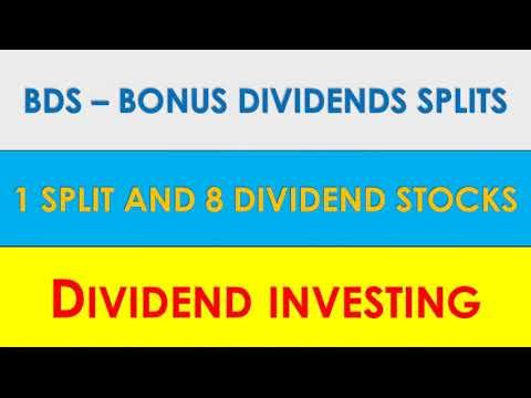 What is binary options deposit