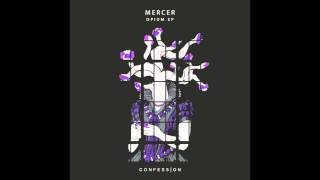 """Mercer feat. Mightyfools - """"Drop It Low"""" OFFICIAL VERSION"""