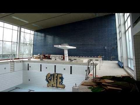 Kostenlose singlebörse baden württemberg