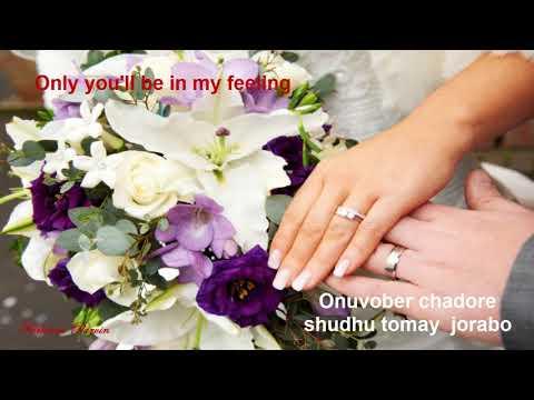 Download Jonom Jonom By Porshi And Imran Hd Video 3GP Mp4