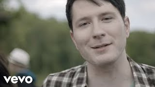 Owl City - Good Time video