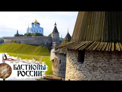 Астраханская область с никольское храм