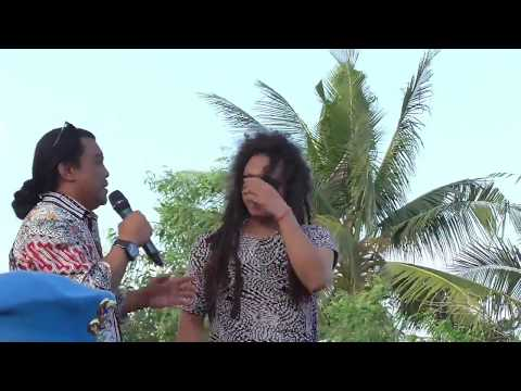 Didi Kempot & Yoda Idol - Sewu Kuto - Live Roworejo Kebumen [Launching Album I Love You Kebumen]